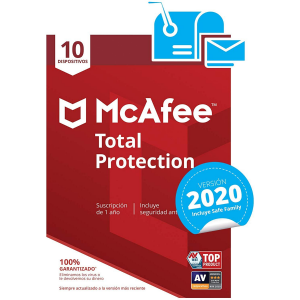mcAfee_total_protection_10